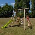 soulet-romarin play area